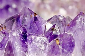 Maintaining Balance and Harmony with Crystals