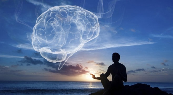 10 Ways To Cleanse Your Aural Energy