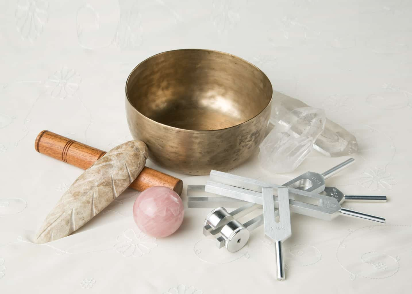 Cleansing Kits